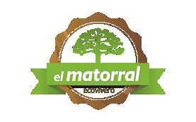 Vivero El Matorra